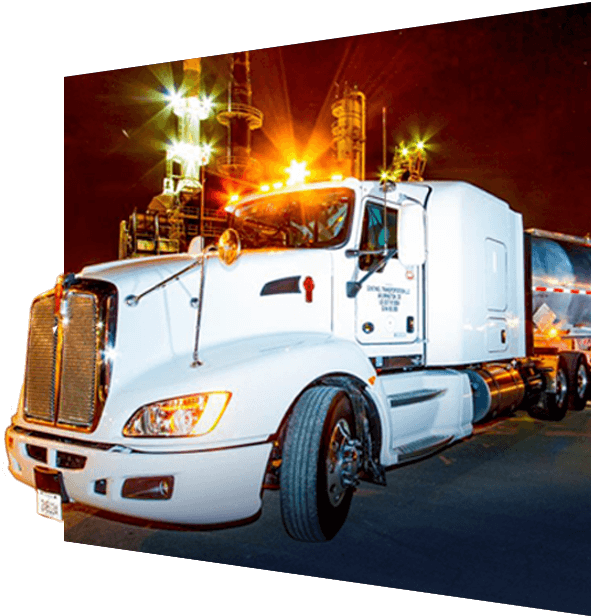 Sentinel Transportation | Truck Driver Jobs at Sentinel