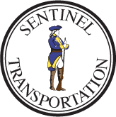 Sentinel Trans